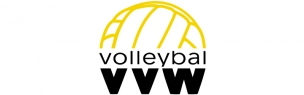 vvw-volleybal